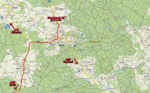 Mapa_svratouch